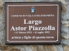 piazzolla_22